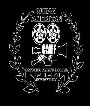 CAIFF2018-Logo.jpg