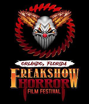 Freakshow-Horror-Film-Festival-Logo_advert_no-date.jpg