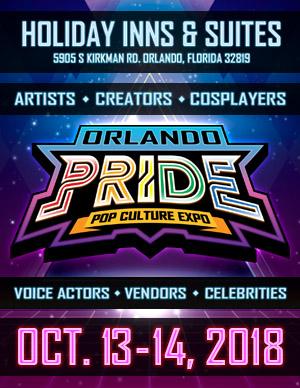Orlando-Pride-FGS-Advert-v2.jpg