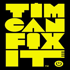tim-can-fix-it-logo.jpg