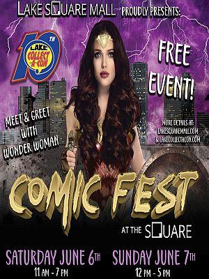 lsmcomicfest2020.jpg