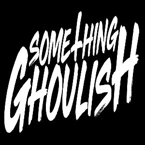 something-ghoulish-300x300-1.jpg