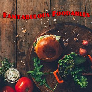 fantabulous-foodables-banner.jpg