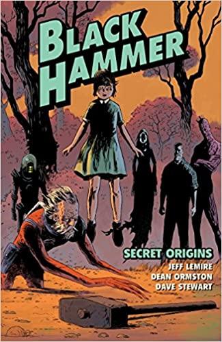 black-hammer-v1-cover.jpg