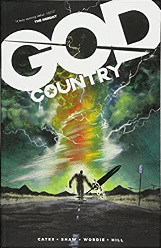 god-country-v1-cover.jpg