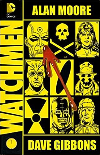 watchmen-de-cover.jpg