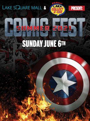 comic-fest-june-2021-flyer.jpg