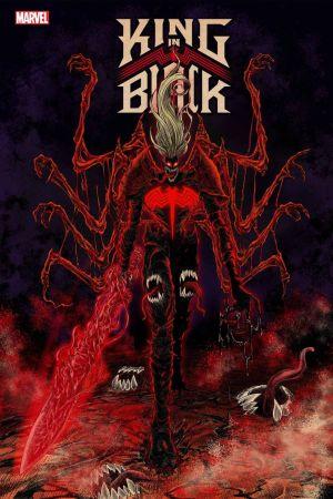 king-in-black-tpb-cover.jpg