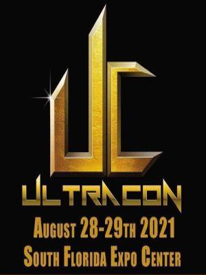 ultracon-august-2021-flyer.jpg