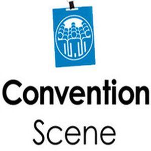 convention-scene-logo-300x300-1.jpg